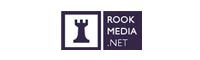Rookmedia.net