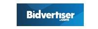 Bidvertiser.com