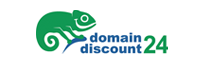 Domaindiscount24