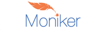 Moniker