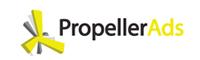 PropellerAds